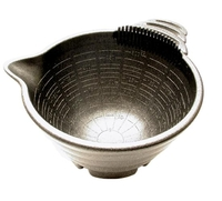 Y.S. Park Tint Bowl Graphite Миска для краски