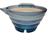 Y.S. Park Tint Bowl Blue Миска для краски