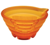 Y.S. Park Tint Bowl Orange Миска для краски