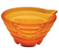 Y.S. Park Tint Bowl Orange Миска для краски