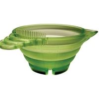 Y.S. Park Tint Bowl Green Миска для краски