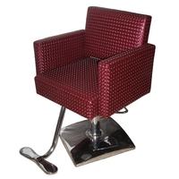 Opus Кресло парикмахерское Макс