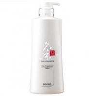 Голд Премиум Увлажняющий кондиционер для всех типов волос Daeng Gi Meo Ri GOLD Premium Treatment