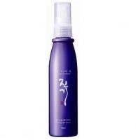 Daeng Gi Meo Ri Vitalizing Hair Essence Эссенция для регенерации и увлажнения волос