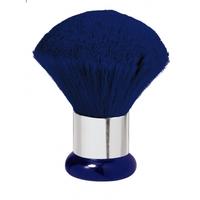 Comair Сметка для шеи Jumbo (синяя)