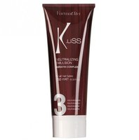 Farmavita K.Liss Neutralizing Emulsion Нейтрализующая эмульсия