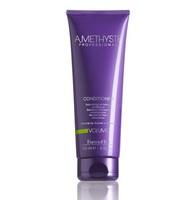 Farmavita Amethyste Volume Conditioner Кондиционер для придания объема волосам