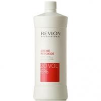 Revlon Professional Creme Peroxide 6% Крем-пероксид