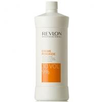 Revlon Professional Creme Peroxide 9% Крем-пероксид