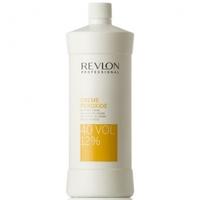 Revlon Professional Creme Peroxide 12% Крем-пероксид