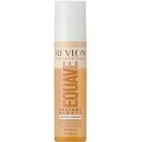 Revlon Equave IB 2 Phase Perfect Summer Conditioner Кондиционер для защиты от солнца