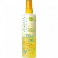 Revlon Equave Kids 2 Phase Spray Спрей 2-фазный увлажняющий и питательный для детей