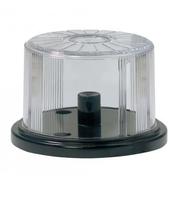 Comair Раздатчик для воротничков прозрачный