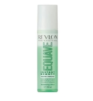 Revlon Equave IB 2 Phase Volumizing Кондиционер для тонких волос