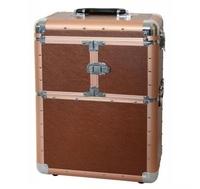 Comair HF Кейс для инструментов Brown
