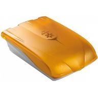 Стерилизатор Ceriotti GX4 Оранжевый
