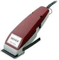 Машинка для стрижки MOSER 1400-0050