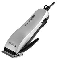 Машинка для стрижки Hairway Ultra Haircut PRO