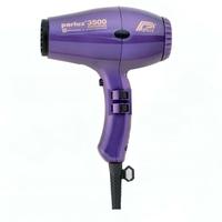 Фен Parlux 3500 Compact Ceramic&Ionic Purple
