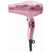 Фен PARLUX 3800 Ceramic&Ionic Pink