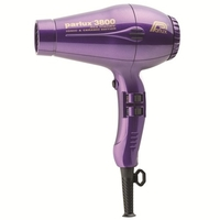 Фен PARLUX 3800 Ceramic&Ionic Purple