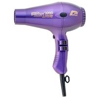 Фен Parlux 3200 Compact Ceramic & Ionic Purple