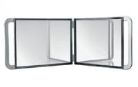 Comair Зеркало Multigrip (21x29см.)