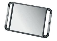 Comair Зеркало Smartgrip (21x29см.)