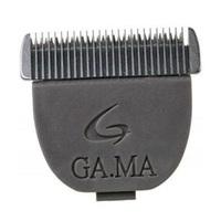 Ножевой блок для машинок Ga.Ma GC900A