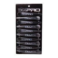 Зажим для волос TIGI PRO Sectioning Clips