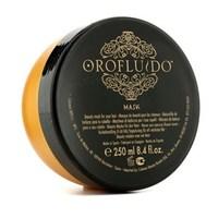 Orofluido Mask Маска для глубокого восстановления и увлажнения волос