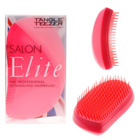 Расческа Tangle Teezer Salon Elite Pink Fizz