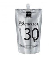 Alter Ego Cream Coactivator Special Oxidizing Cream Крем-окислитель укрепляющий 9%