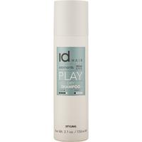 ID Elements Xclusive Сухой шампунь для волос Dry Shampoo