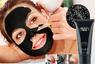 Black Head Черная маска для лица от черных точек
