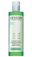 Revlon Dandruff Control Shampoo Шампунь от перхоти