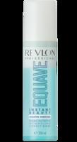 Revlon Equave IB 2 Phase Hydro Nutritive Detangling Кондиционер питающий и увлажняющий