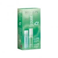 Revlon Equave IB Volumizing Love Box Подарочный набор для ухода за тонкими волосами