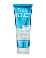 Tigi Recovery Conditioner Кондиционер увлажняющий для сухих повреждённых волос
