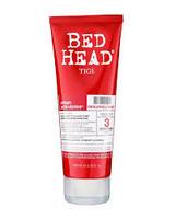 Tigi Resurrection Conditioner Кондиционер для слабых, ломких волос