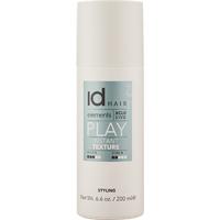 ID Спрей для мгновенного текстурирования волос IdHair Instant Texture