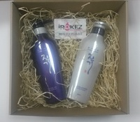 Daeng Gi Meo Ri Vitalizing Подарочный набор в коробке