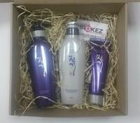 Daeng Gi Meo Ri Vitalizing Trio Подарочный набор в коробке