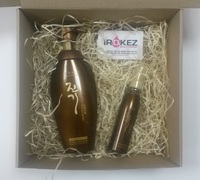 Daeng Gi Meo Ri Vitalizing Energy Подарочный набор в коробке