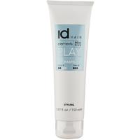 ID Soft Paste Паста для укладки волос
