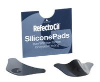 RefectoCil SILICONE PADS Силиконовые лепестки под ресницы