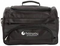 Hairway Сумка-чемодан для инструмента