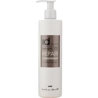ID Elements Xclusive REPAIR Conditioner Восстанавливающий кондиционер для поврежденных волос
