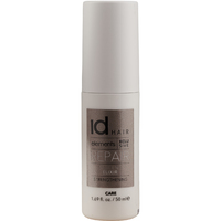 ID Elements Xclusive REPAIR SPLIT END ELIXIR Восстанавливающий спрей для поврежденных волос