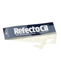 RefectoCil Бумага под ресницы